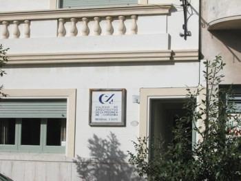 Colegio de arquitectos de la pcia de cba regional 2 este - Colegio de arquitectos de cordoba ...