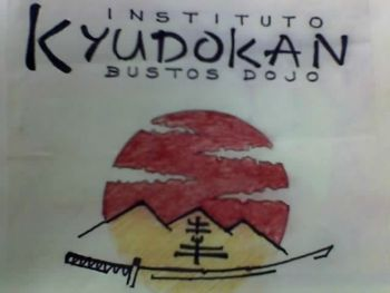 Asociación Shorinryu Karate-Do Kyudokan De Okinawa
