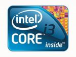 Procesador Intel® Core� i3